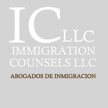Immigration Counsels, LLC.